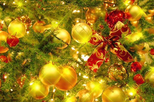 クリスマスのイラストをお探しならココおしゃれなイラストサイト10選