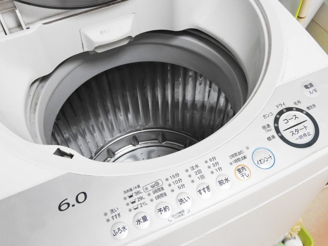 無印良品 新生活 家電セット 2017年冷蔵庫 2017年洗濯機 - 足立区